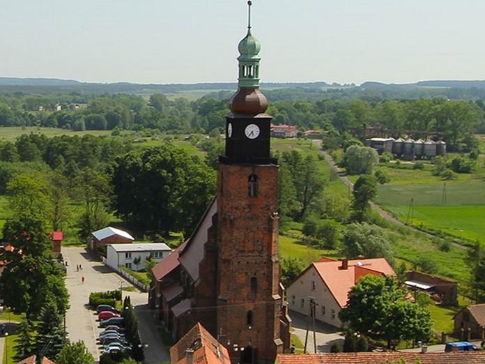 atrakcje turystyczne cerkiew