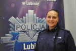 Komendant Komisariatu Policji w Rudnej
