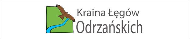 Przejdź do strony internetowej: Kraina Łęgów Odrzańskich