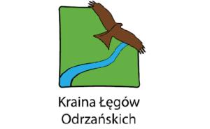 Ilustracja do artykułu: Stowarzyszenie LGD 'Kraina Łęgów Odrzańskich' rozpoczyna nowy projekt Stowarzyszenie LGD