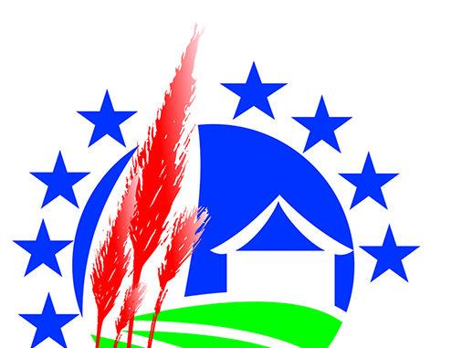 Logo-Program Rozwoju Obszarów Wiejskich
