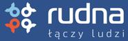 Oficjalna strona Gminy Rudna – RUDNA łączy ludzi Logo