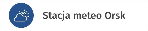 Przejdź do: Stacja meteo Orsk