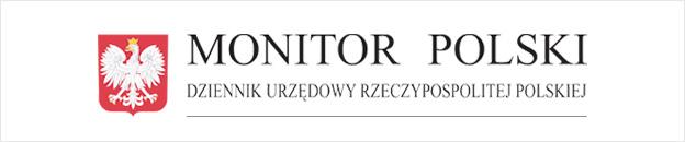 Przejdź do strony internetowej: Monitor Polski