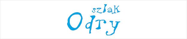 Przejdź do strony internetowej: Szlak Odry