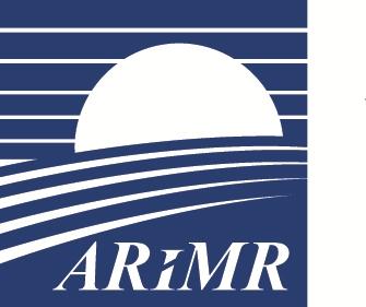 logo ARiMR_niebieskie_w_krzywych